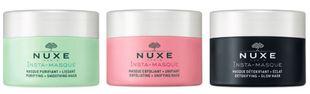 Nuxe - Insta-Masque Detox+Eclat Confezione 50 Ml