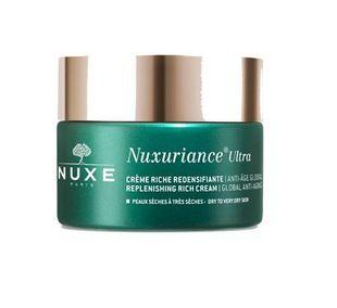 Nuxe - Nuxuriance Ultra Crema Riche Redensifiante Confezione 50 Ml