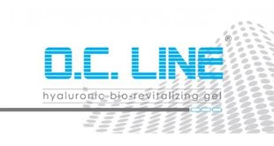 O.C. Line - Confezione 1 Siringa Da 2 Ml