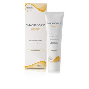 Synchroline - Synchrobase Omega Crema Confezione 100 Ml
