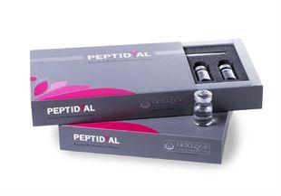 Aerazen - Peptidyal Confezione 5 Fiale Da 5 Ml
