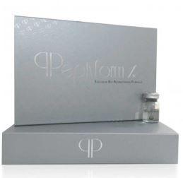 Peptyform 1% - Acido Ialuronico 100 mg Confezione 5 Pezzi