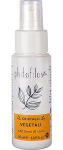 Phitofilos - Cristalli Vegetali Confezione 50 Ml