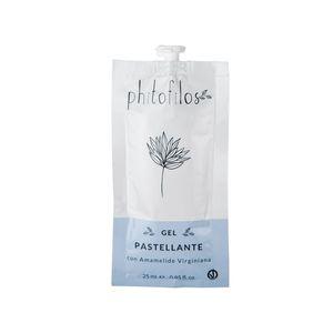 Phitofilos - Gel Pastellante Confezione 25 Ml