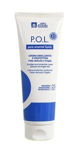 Pol - Crema Emolliente Protettiva Confezione 250 Ml