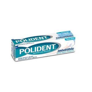 Polident - Imbattibile Confezione 40 Gr