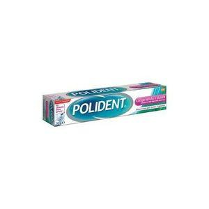 Polident - Super Sigillante Confezione 40 Gr