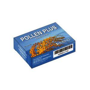 Hering - Pollenplus Histamine Syner Confezione 30 Capsule (Scadenza Prodotto 31/03/2021)