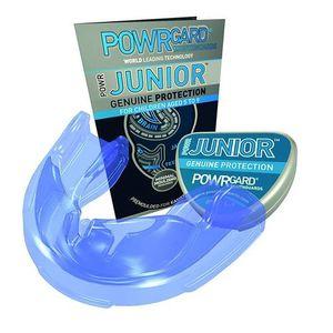 Powrgard - Junior B Bite Miof