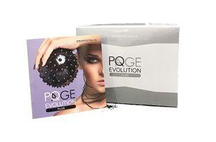 Pq Age Evolution - Peeling A Base Di Acido Tricloroacetico Confezione 3 Ml