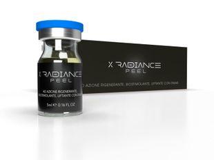 Esmedica - X Radiance Soft Biostimolazione Senza Aghi Confezione 5X5 Ml