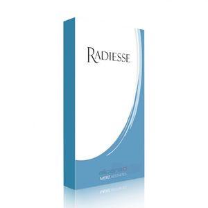 Radiesse - Confezione 1 Fiala Siringa Preriempita 1.5 Ml