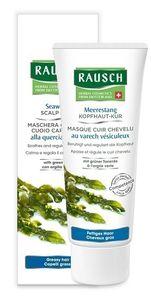 Rausch - Maschera Curativa Quercia Marina Confezione 100 Ml