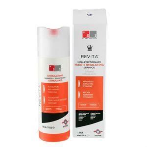 DS Laboratories - Revita Shampoo Anticaduta Confezione 205 Ml