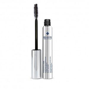 Rilastil - Maquillage Mascara Waterproof Confezione 9 Ml