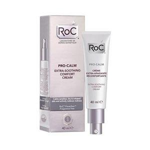 Roc - Pro Aalm Extra Lenitiva Comfort Confezione 40 Ml