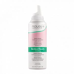 Rougj - Anticellulite Effetto Crack Confezione 100 Ml
