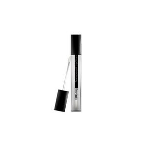 Rougj - Lip Gloss Trasparente Confezione 5 Ml