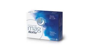 Mag - Notte Confezione 24 Bustine