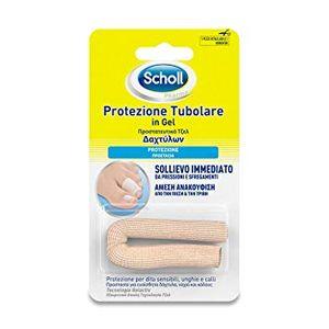 Scholl - Gelactiv Proteggi Tubol Gel Confezione 1 Pezzo