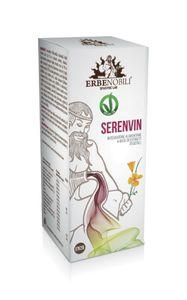 Erbenobili - Serenvin Confezione 50 Ml