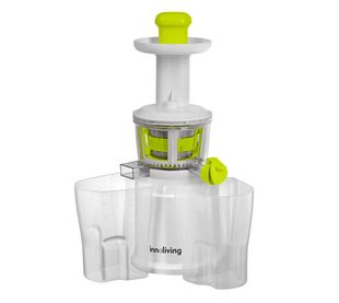 Innoliving - Slow Juicer  220 W