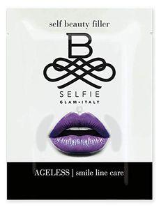 B-Selfie - Ageless Smile Line Ca Confezione 1 Pezzo