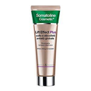 Somatoline - Viso Plus Collo e Dècollettè Confezione 50 Ml