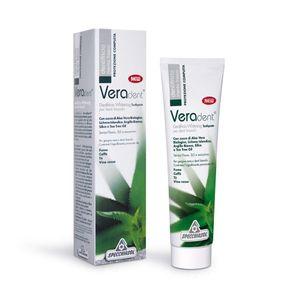 Specchiasol - Veradent Whitening Confezione 100 Ml