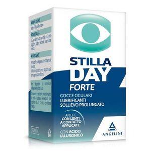 Stilla - Day Forte 0.3% Confezione 10 Ml