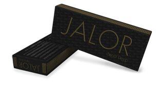Jalor - Sweet Deep Con Lidocaina Confezione 1 Siringa Fiala Preriempita 1 Ml