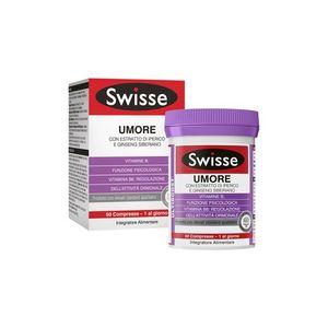 Swisse - Umore Confezione 50 Compresse