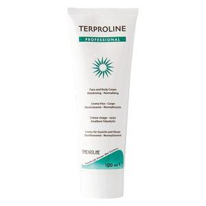 Synchroline - Terproline Professional Confezione 100 Ml (Scadenza Prodotto 28/03/2021)