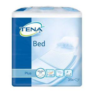 Tena - Bed Plus Traverse 60x90 Cm Confezione 35 Pezzi