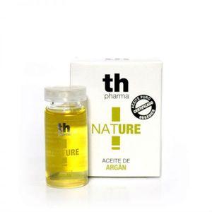 Th Pharma - Nature Olio di Argan Puro 100% Confezione 10 Ml