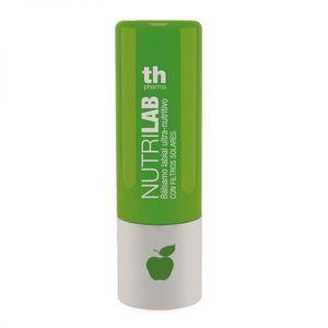 Th Pharma - Nutrilab Balsamo Labbra Confezione 5 Gr