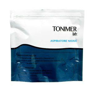 Tonimer Lab - Aspiratore Nasale