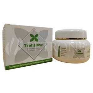 Trehalose - Crema Idratante Confezione 250 Ml