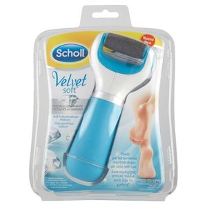 Scholl - Velvet Soft Roll On Professionale Per Pedicure