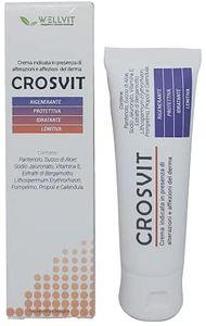 Wellvit - Crosvit Confezione 50 Ml