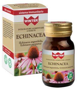Winter - Echinacea Confezione 30 Capsule