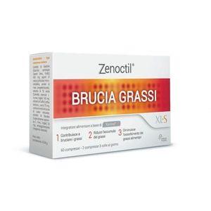 XLS - Brucia Grassi Confezione 60 Capsule